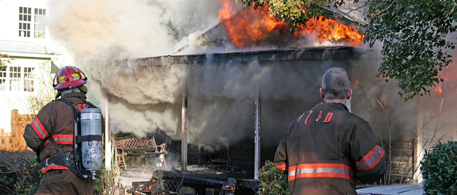 fire-restoration-company